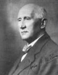 Giuseppe Francesco Bianchi