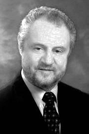 Valery Khlebnikov