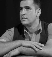 Asatur Baljyan