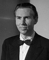 Arno Schellenberg-