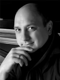 George Vachnadze