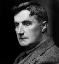 Oratorio `Sancta Civitas` (1923-1925),  (Vaughan-Williams)