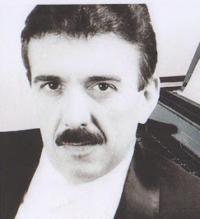 Rafael Orozko-Flores