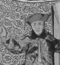 Gacian Reyneau