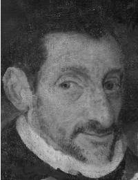 Floriano Canali