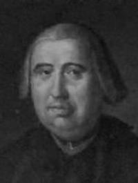 Giovanni Battista Costanzi
