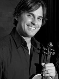 Marc-Andre Gautier