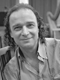 Vladislav Gluz