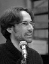 Marcello Mazzetti