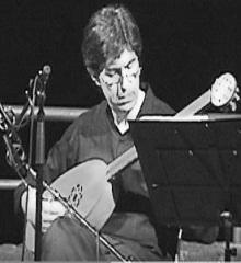 Emanuele Monteforte