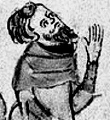 Pierre de Blois
