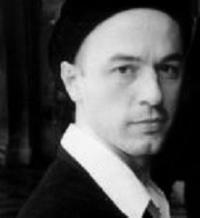 Juan Bautista Otero