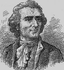 Artaxerxes, opera (1744),  (Terradellas)