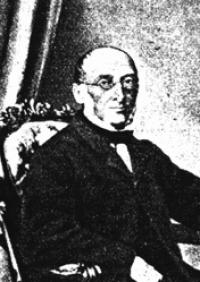 Pietro Pettoletti
