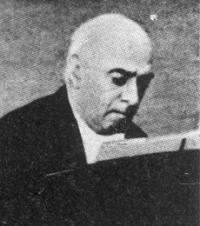 Naum Walter