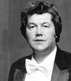 Eugeniy Raikov