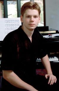 Andrey Gunin