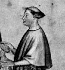 Sanctus а 4,  (Mediolano)