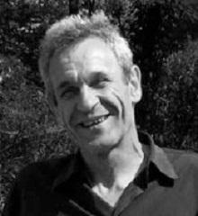 Maurice Moncozet-