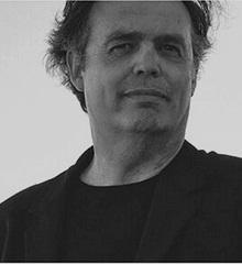 Antoni Rossell