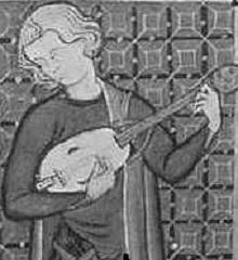 Raoul de Beauvais