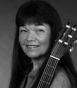Sonja Prunnbauer