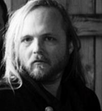 Bjorn Schmelzer