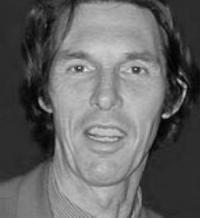 Louis Peter Grijp