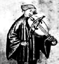 Martinus Fabri-