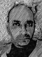 George Tarkhan-Mouravi