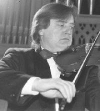 Pavel Chebotov