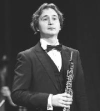 Alexei Balashov