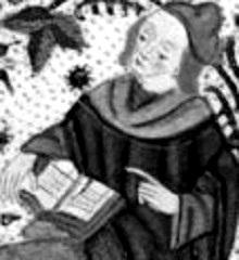 Johannes Cesaris
