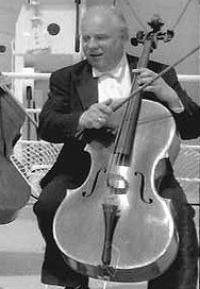 Siegfried Barchet