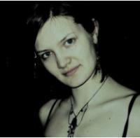 Nataliya Soloviyova
