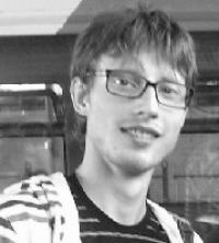 Nikolay Homenko