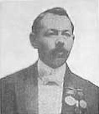 Carlos García Tolsa