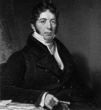 John Andrew Stevenson