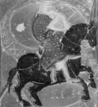 Bonifaci de Castellana