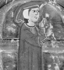 Rambertino Buvalelli