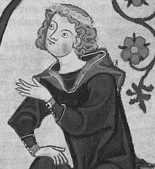 Peter von Sachsen