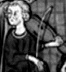 Jocelin de Dijon