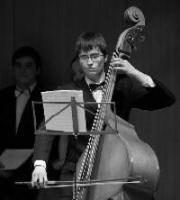 Ian Sumarokov