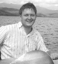 Anton Verishko