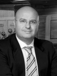 Omar Caputi