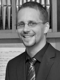 Gabriel Isenberg