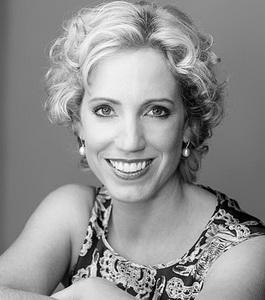 Cora Irsen