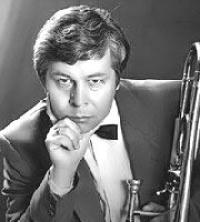Anatoly Skobelev