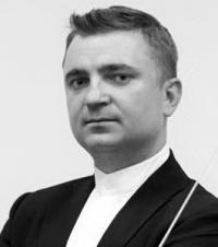 Vladislav Lavrik