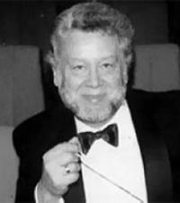 Viacheslav Trushin